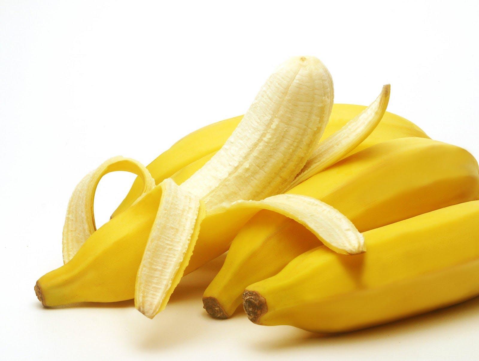 банан продукт не на один раз