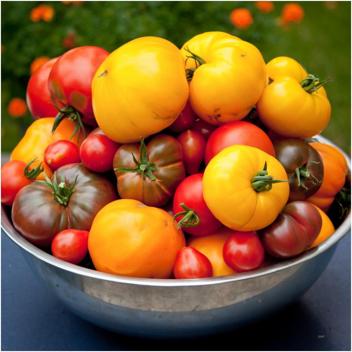 томат сорта помисолька описание увидеть, как эти