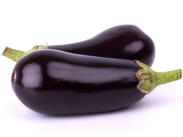 Баклажан Валентина сорт: описание и особенности выращивание, фото