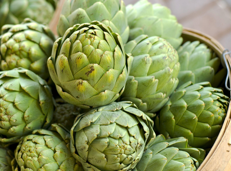 экзотические овощи фото с названиями полезны нужны, кулинарии