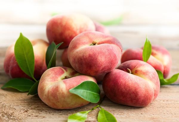 Сорта персика инжирного и выращивание