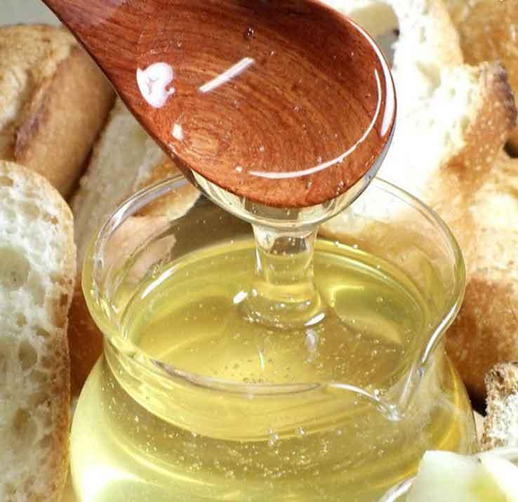 Мед акации: полезные свойства, противопоказания, калорийность. Мед белой и желтой акации при сахарном диабете и для зрения