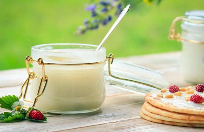 Мед с маточным молочком: как отличить подделку, хранение, польза