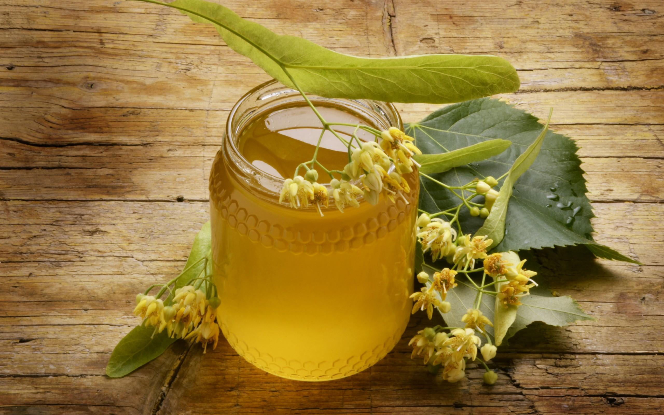 Белый мед: описание, состав, польза, медоносы