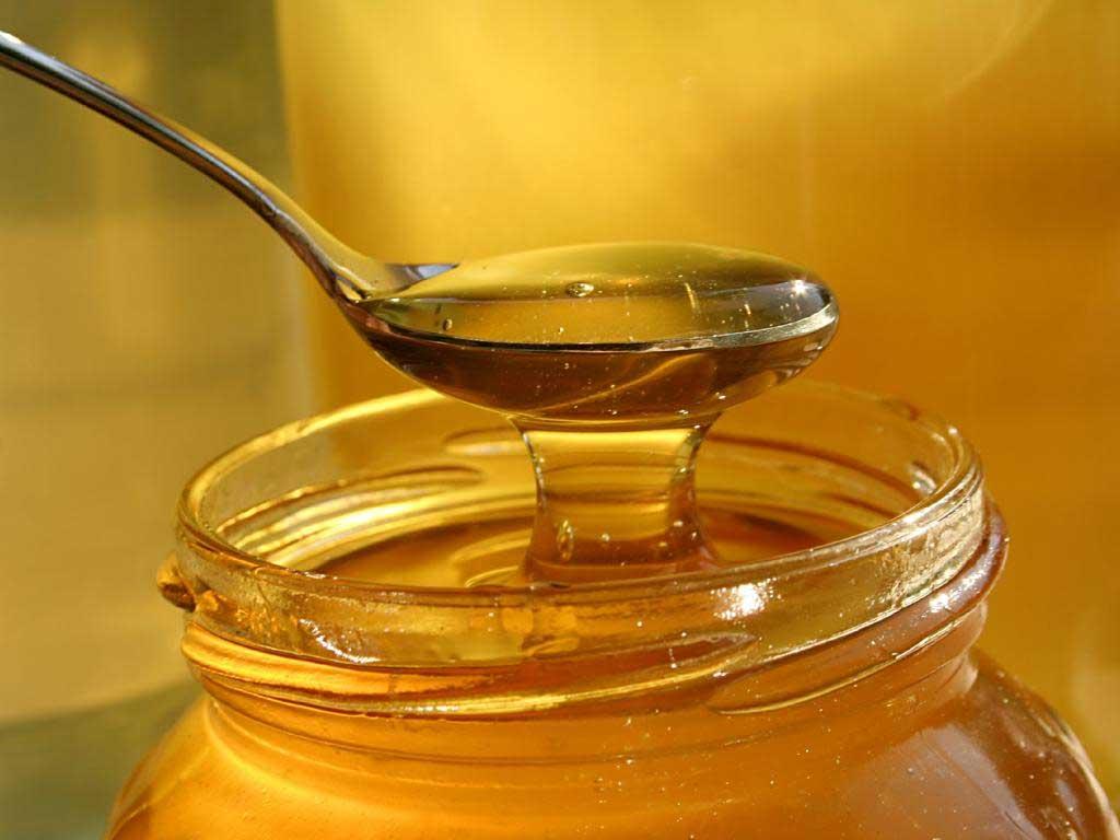 Как сделать медовуху из старого или забродившего меда?