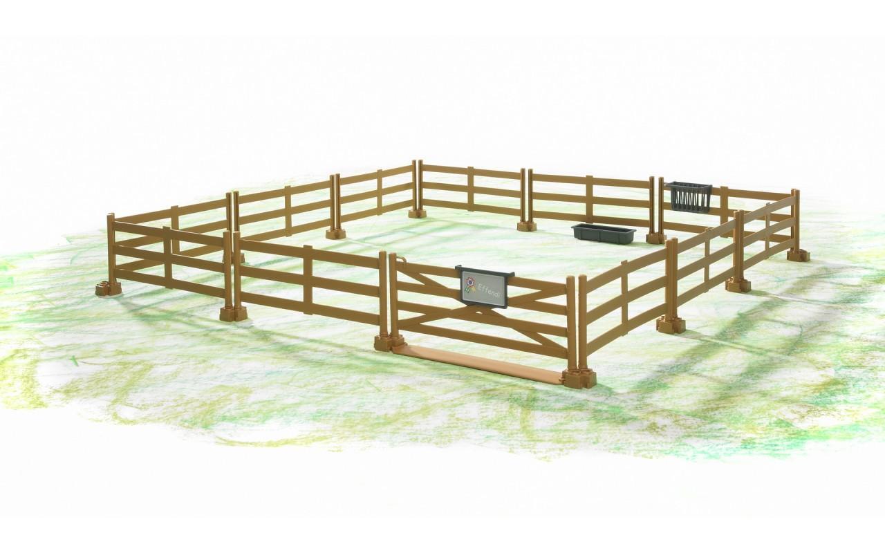 мастерская забор для животных картинки любом случае, поздравительная