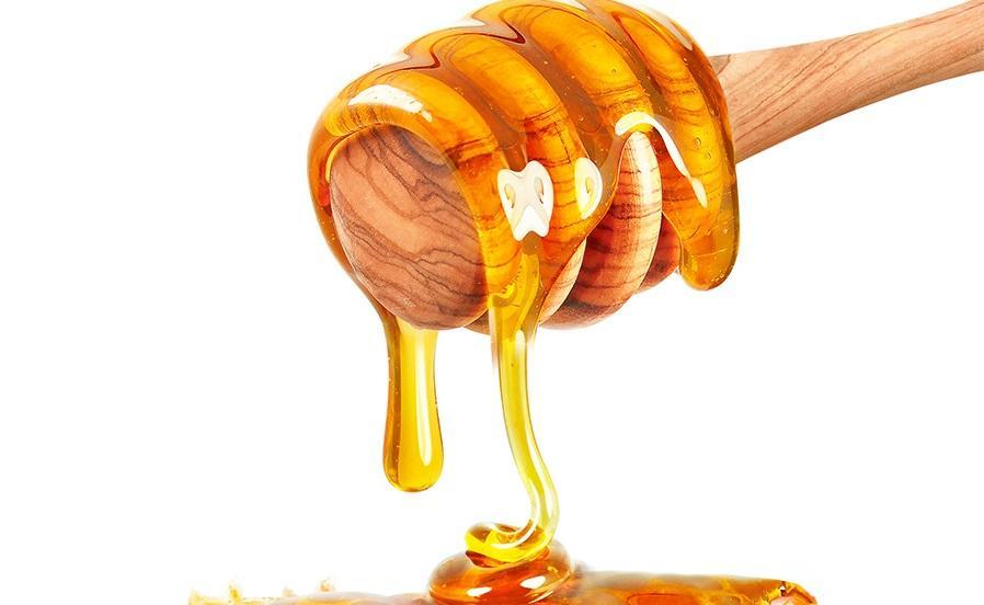 Мед может испортиться со временем или нет: почему может пропасть нектар