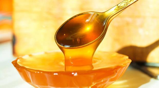 Как отличить настоящий мед от подделки в домашних условиях