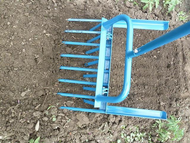 Фото чертежи чудо лопаты