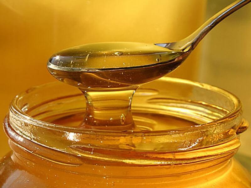 Как приготовить для пчел инвертированный сироп, приготовление сахарного сиропа