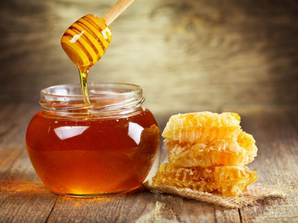 почему быстро садится мед