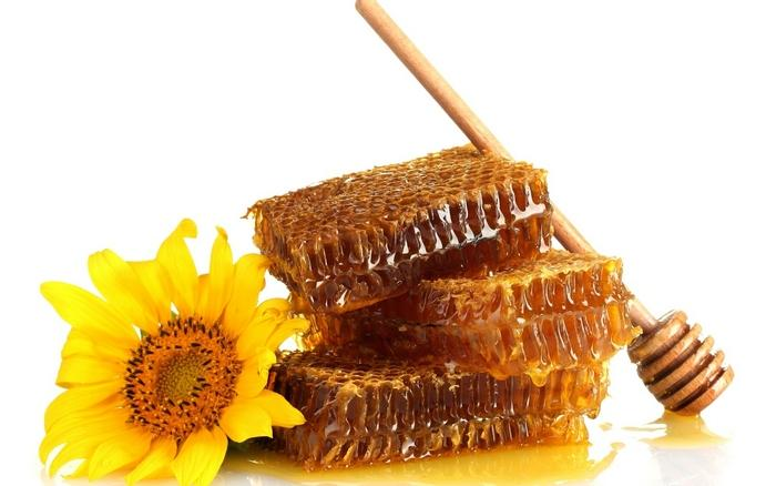 Есть ли у меда срок годности как его хранить в домашних условиях