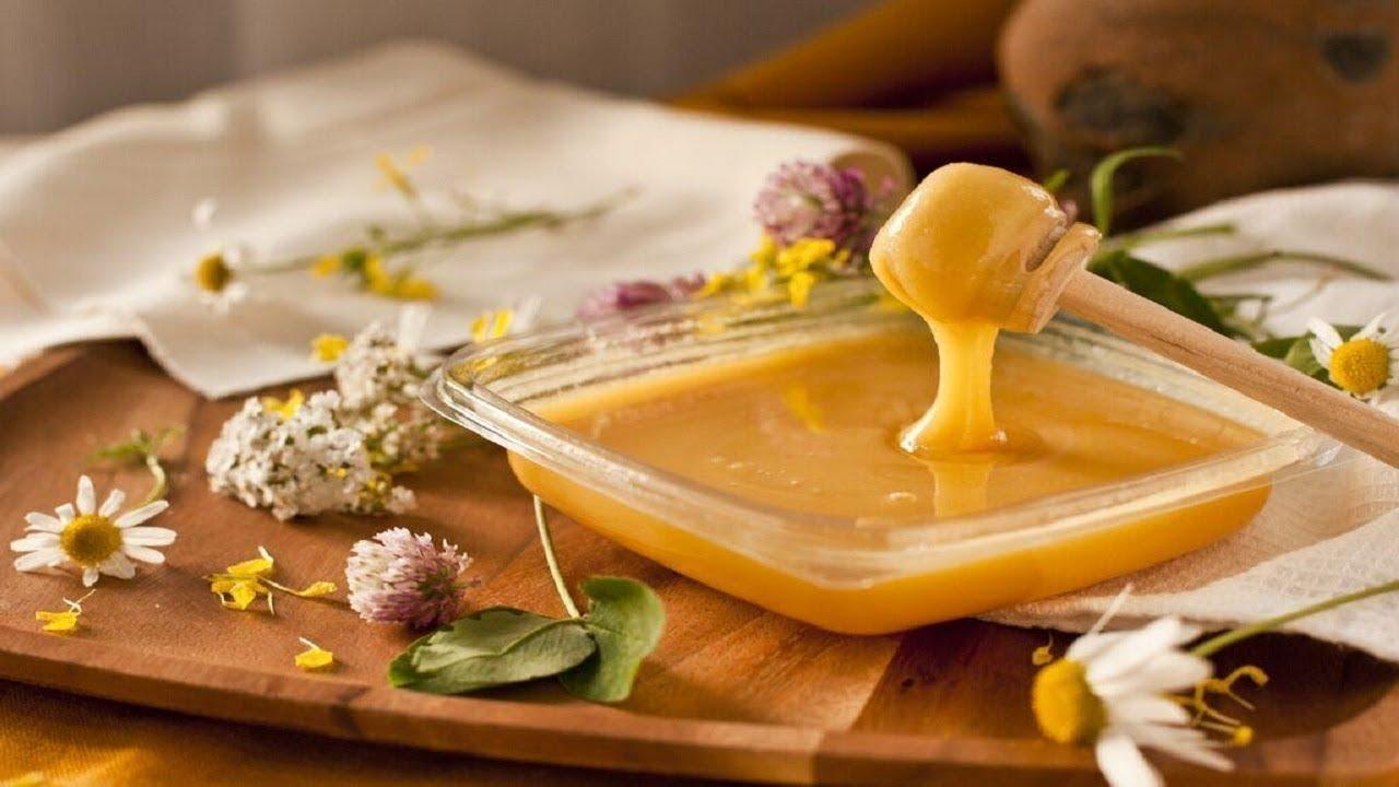 Почему расслоился мед при хранении, почему расслаивается на жидкий и густой