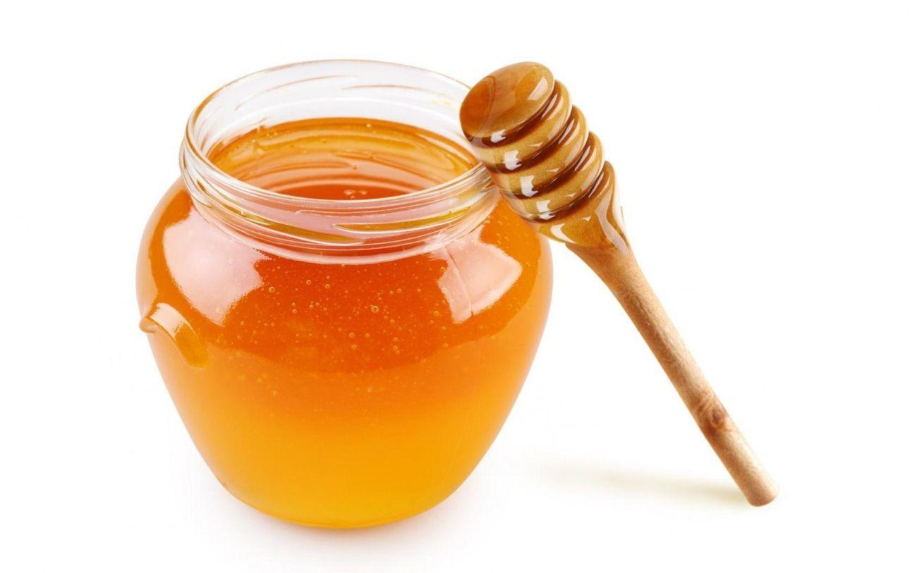 Как варить мед