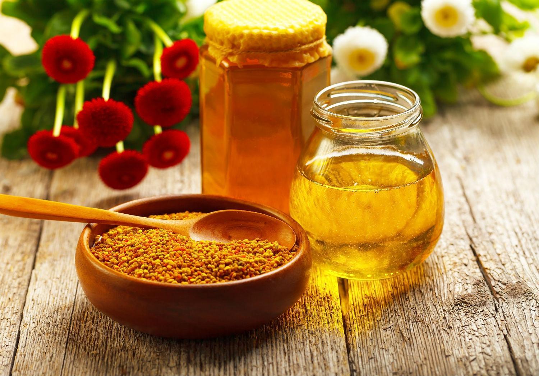 Полезен мед для простатита семечки тыквы от простатита в день