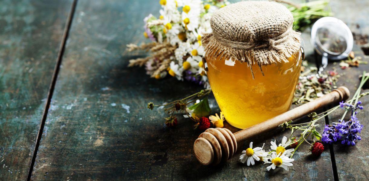 Редкий мед Башкирии  дикий мед Уникальное лакомство от диких пчел