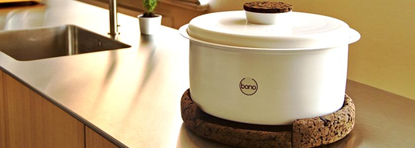 7 лучших компостеров