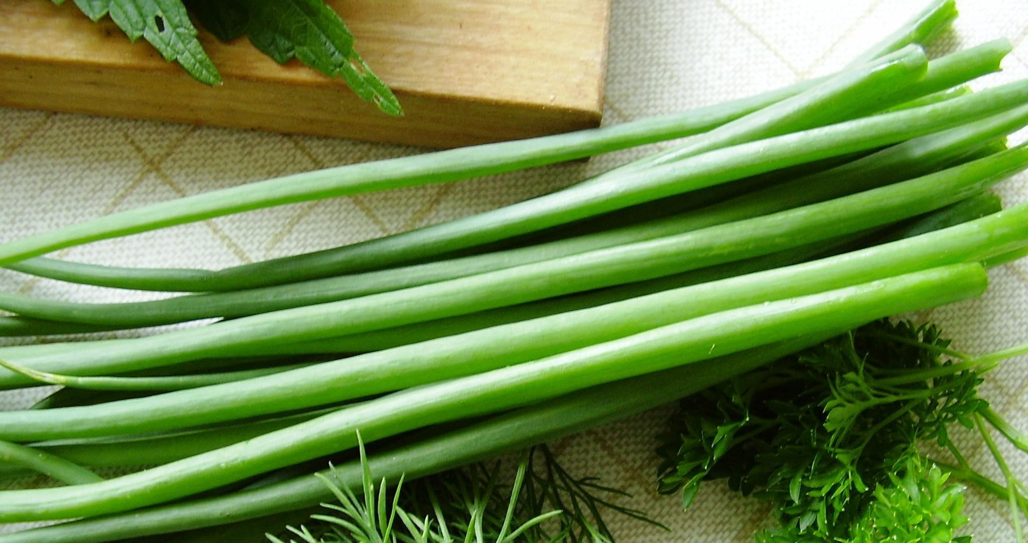 Простатит лук зеленый высыпания на головке из за простатита